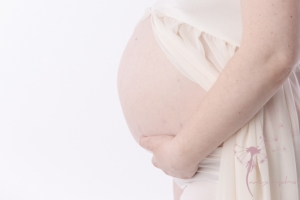 babybauch-fotoshooting-gütersloh_mexi-photos_2602