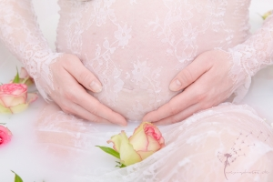 milchbadshooting_babybauch_mexi-photos_IMG_8164