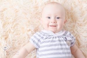Babyshooting_8_Monate_Gütersloh_mexi-photos_2190