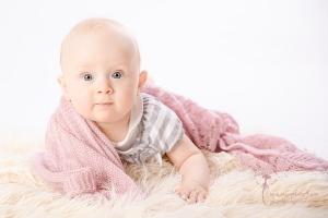 Babyshooting_8_Monate_Gütersloh_mexi-photos_2214