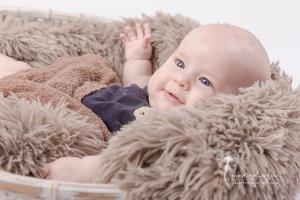 Babyfotografie Gütersloh