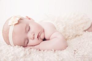 Babyfotografie in Gütersloh - mexi-photos