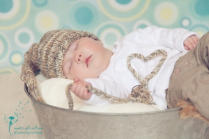 babyshooting_mexi-photos_img_9145
