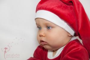 Babyfotoshooting mexi-photos Gütersloh 3