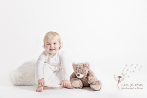 Baby-Fotoshooting in Gütersloh - mexi-photos