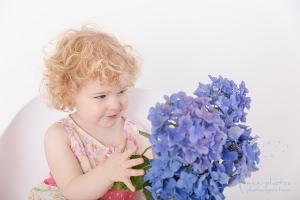 Emotionale Kinderfotografie Gütersloh