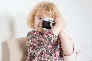 Kinderfotografie Gütersloh