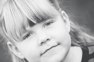 Kinderfotografin Gütersloh - mexi-photos - Astrid Carnin