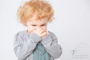 Natürliche Kinderfotografie Gütersloh