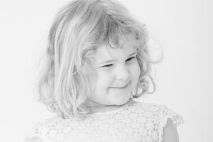 Kinderfotograf Gütersloh - mexi-photos