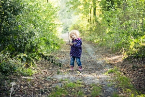 Lebendige Kinderfotografie outdoor | Gütersloh | mexi-photos