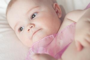 Babyfotografie Gütersloh - mexi-photos