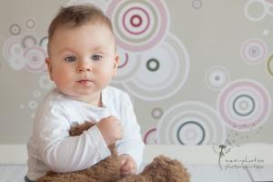 Babyfotograf - Bielefeld- mexi-photos