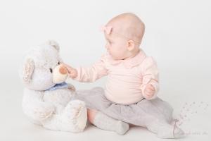 Babyfotografin Gütersloh - mexi-photos