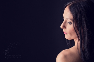 Boudoir-Shooting  Gütersloh