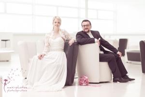 Hochzeitsfotografie Gütersloh - mexi-photos