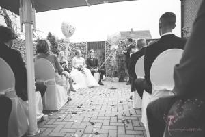 Hochzeitsfotografie LilaSchaf Herzebrock