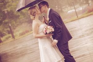 Hochzeitsfotografie - Adelita & Daniel - Gütersloh