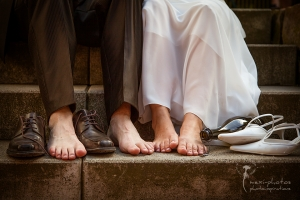 Hochzeitsfotografie Gütersloh - Ines & Dirk - mexi-photos