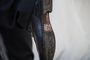 Hochzeitsfotografie Rheda-Wiedenbrück - mexi-photos