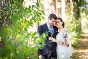 Hochzeitsfotografin Gütersloh - mexi-photos