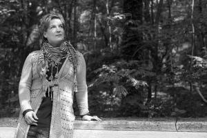 Simone - Portratishooting Gütersloh - mexi-photos