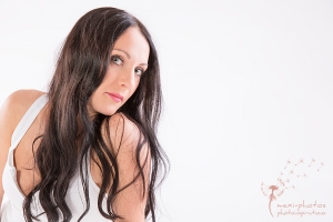 portraitfotoshooting-guetersloh_mexi-photos_IMG_2769