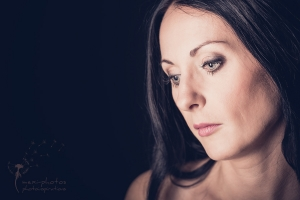 portraitfotoshooting_mexi-photos_IMG_2840