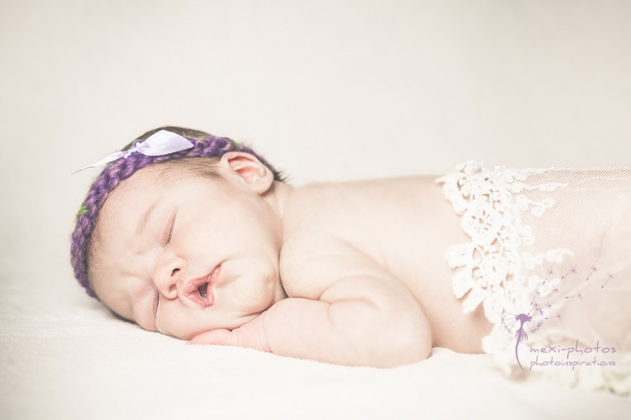 Neugeborenenfotograf Gütersloh