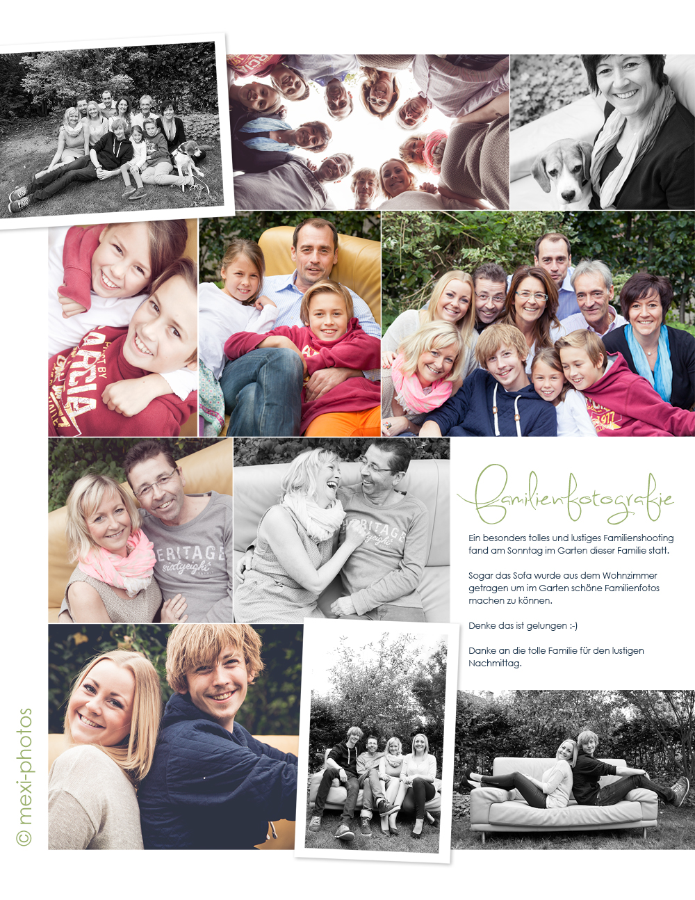 familienfotografie_k_collage_copyright_mexi-photos