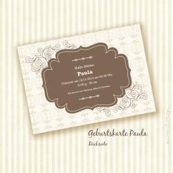 geburtskarte_paula_rueckseite_mexi-design
