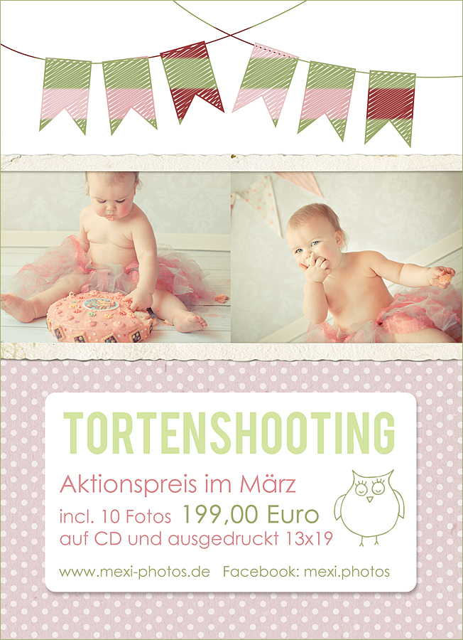 aktion_maerz_2014_tortenshooting