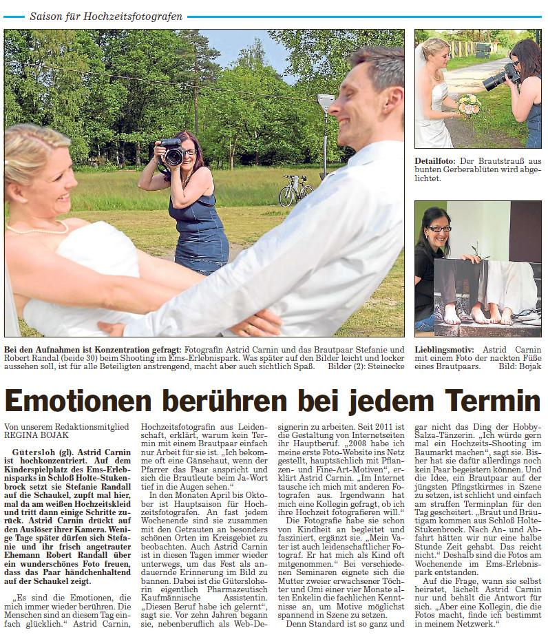Glocke_Artikel_13.05.2014