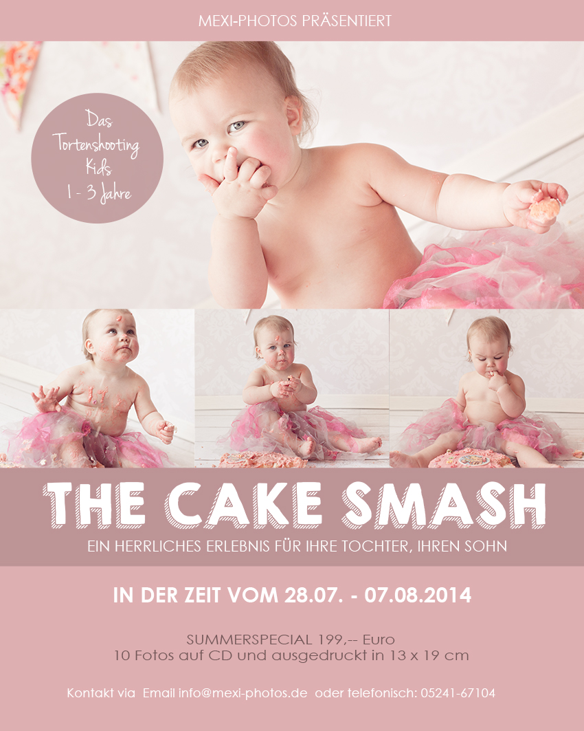 cake_smash_angebot_Juli2014