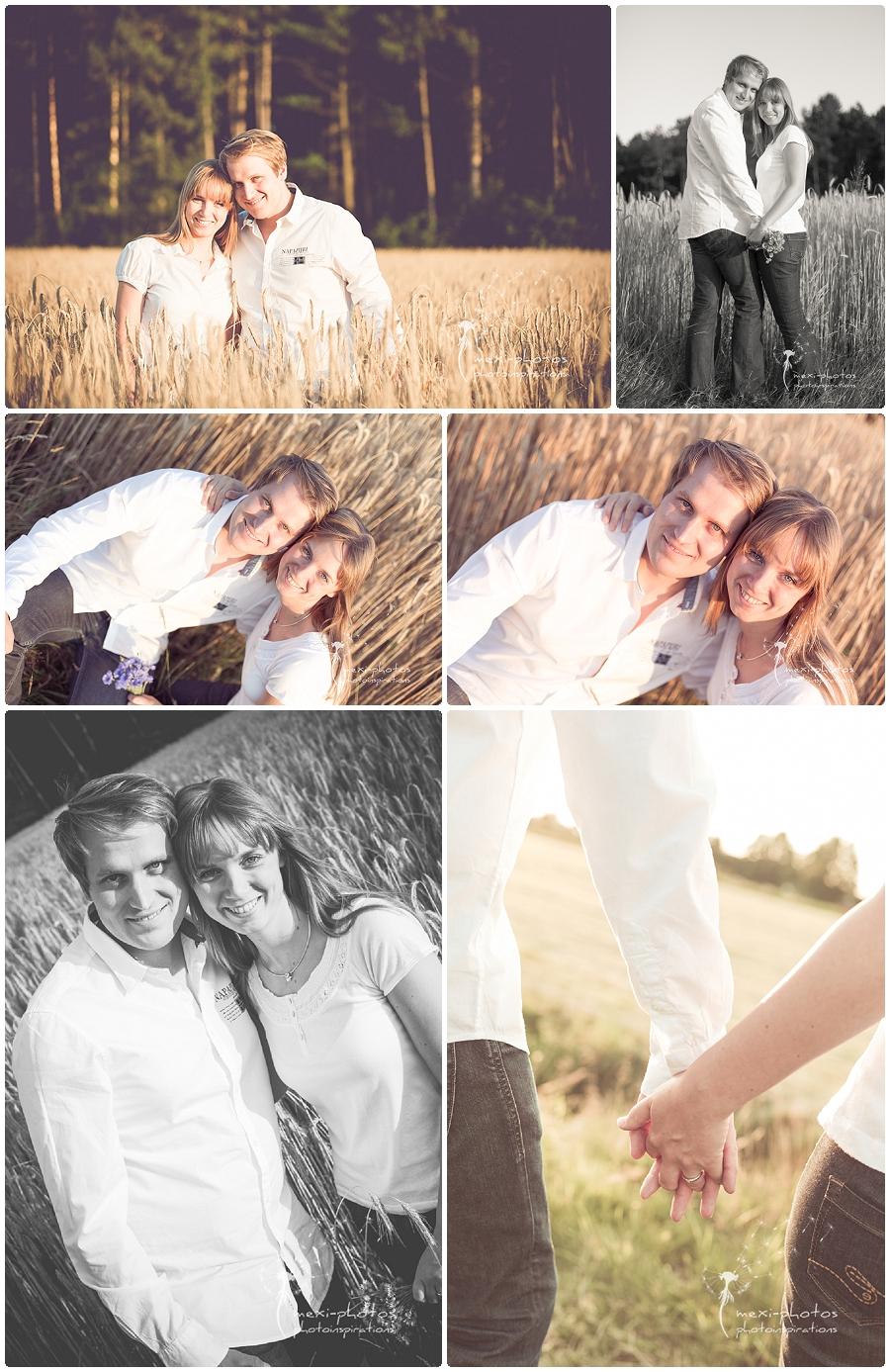 Engagement Shooting Hochzeit -mexi-photos_IMG_3311