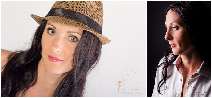 Portrait Fotoshooting Gütersloh