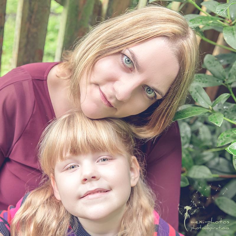 Kinderfotografie_Gütersloh_IMG_0520