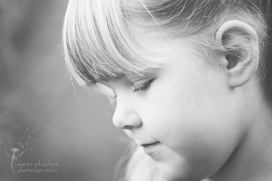 Emotionale_Kinderfotografie_Gütersloh_IMG_0557