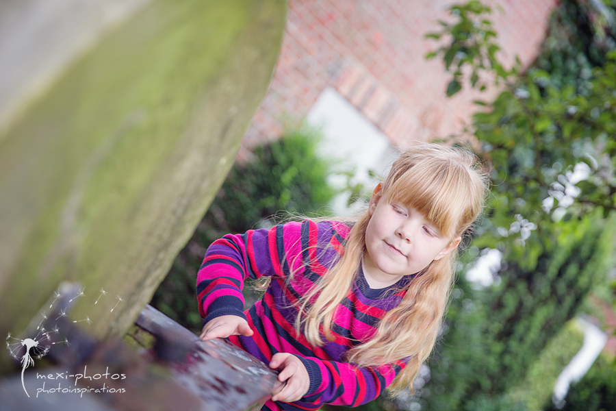 Outdoor-Kinderfotos_Gütersloh_IMG_0587