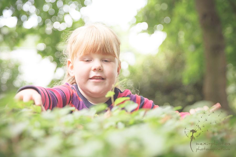 Kinderfotografin_Gütersloh_IMG_0631