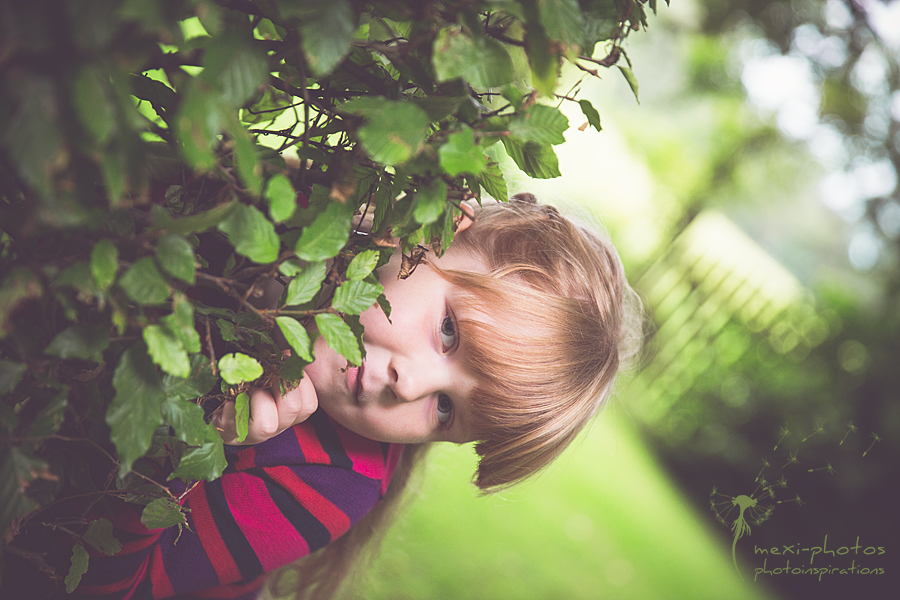 Kindergartenfotograf_Gütersloh_Bielefeld_IMG_0652
