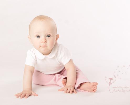 baby kinder erwachsenen hochzeitsfotograf g tersloh mexi photos baby kinder erwachsenen. Black Bedroom Furniture Sets. Home Design Ideas