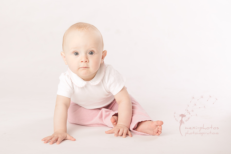 Babyshooting_8_Monate_Gütersloh_mexi-photos_2234