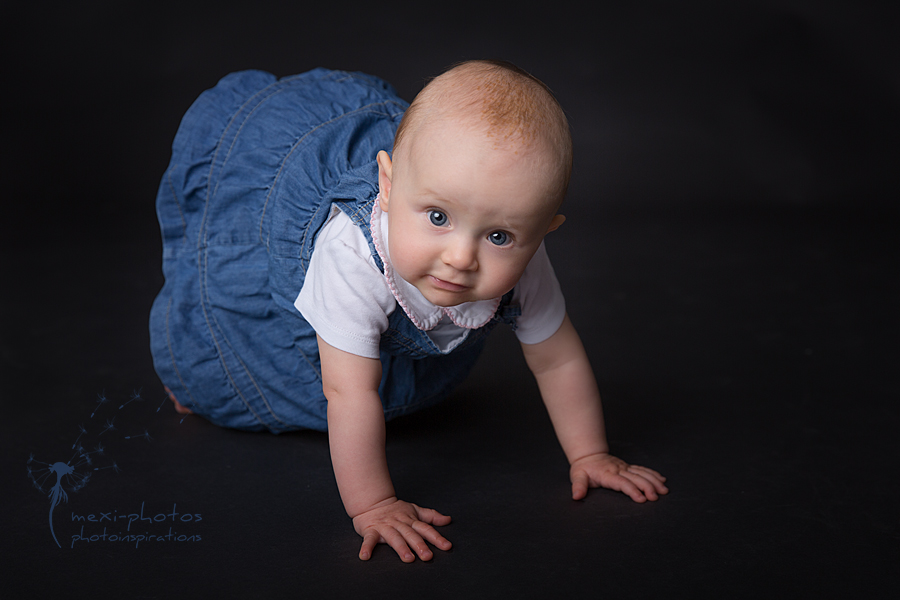 Babyshooting_8_Monate_Gütersloh_mexi-photos_2347