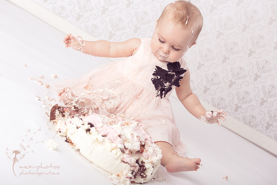 cakesmash-shooting_guetersloh_mexi-photos_IMG_3517
