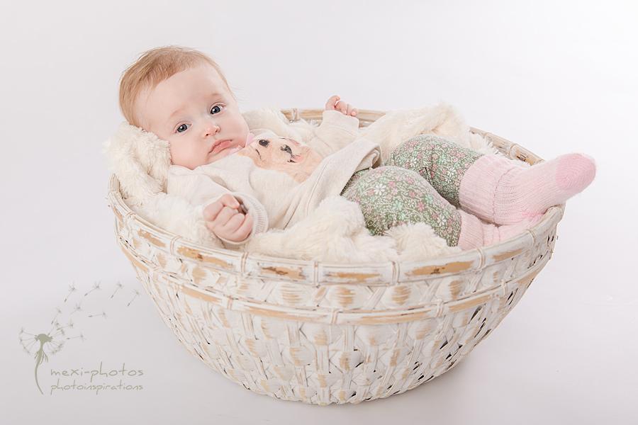 babyfotografie_guetersloh_mexi-photos_IMG_8974