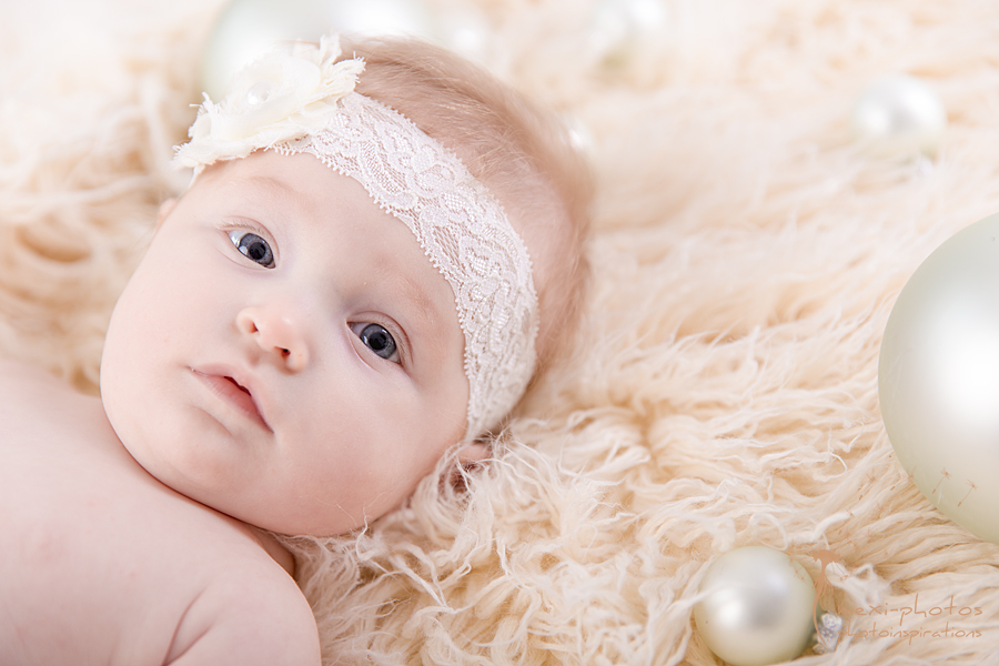babyfotografie_guetersloh_mexi-photos_IMG_9082