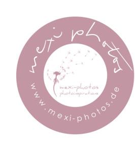 mexi-photos -  Baby- Kinder- Erwachsenen- und Eventfotografie