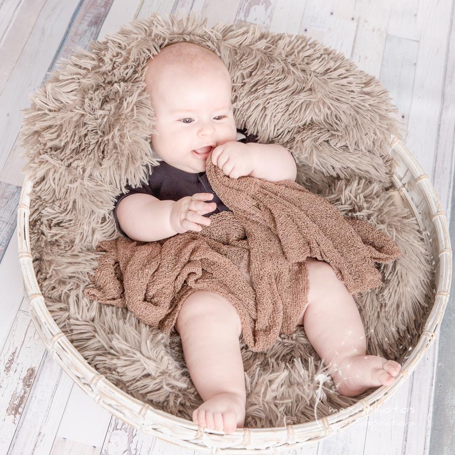 babyfotografie_guetersloh-8448