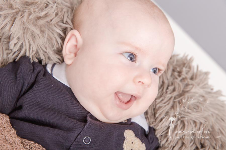 babyfotografie_guetersloh-8460